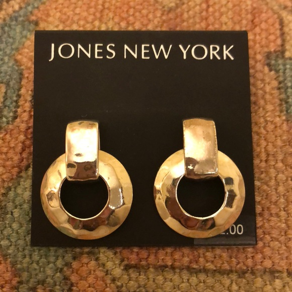 Jones New York Jewelry - Sale! Buy 1 get 1 Free on all jewelry &/or scarfs
